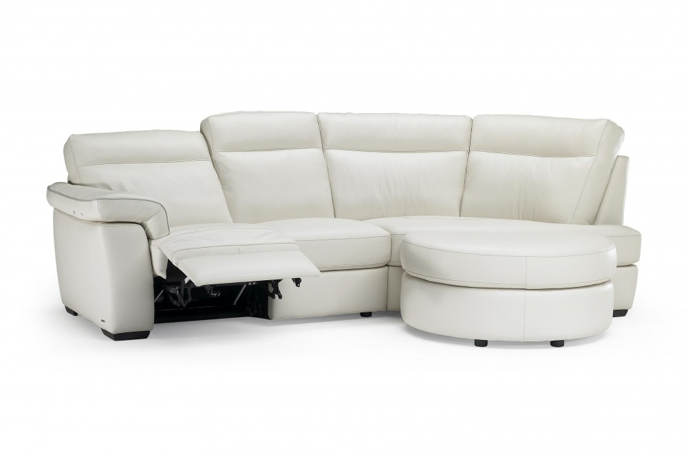 Latest Natuzzi Editions B757 Sofa - New natuzzi editions sofa Fresh