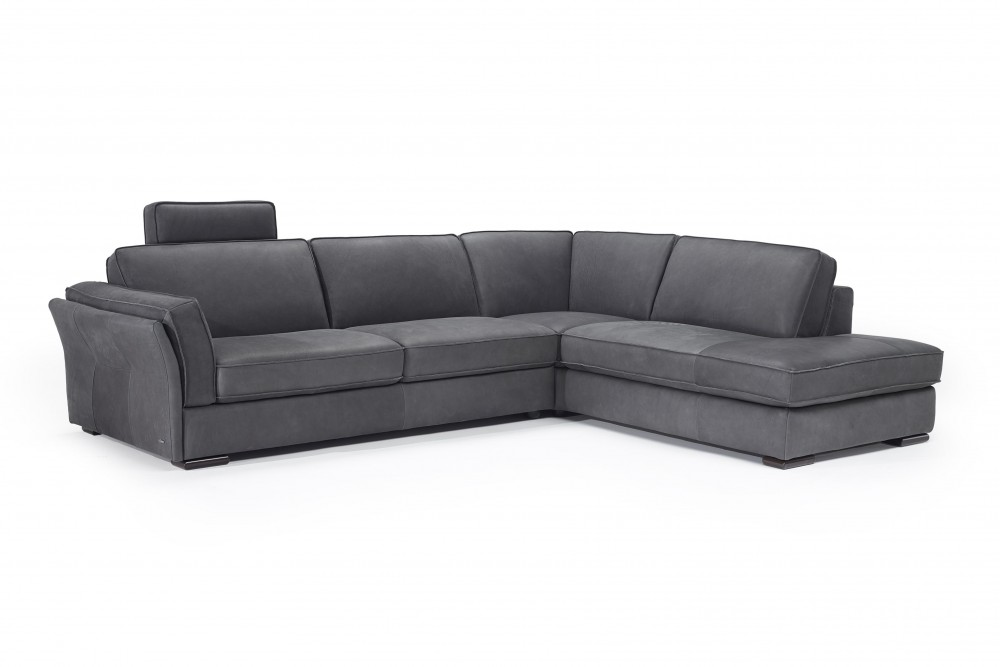 natuzzi height products sectionals editions tommaso power trim sectional threshold item width tommasopower homeworld reclining