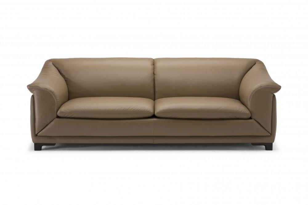 Natuzzi Editions B890 Sofa
