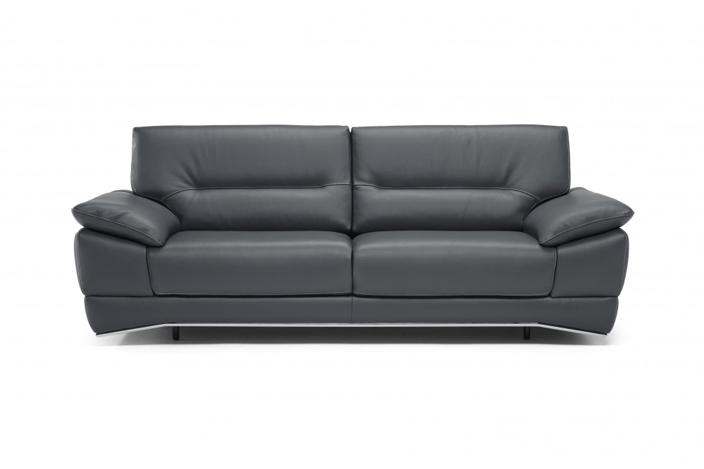 Amazing Natuzzi Editions B893 Sofa In 2018 - Fresh natuzzi editions sofa Trending