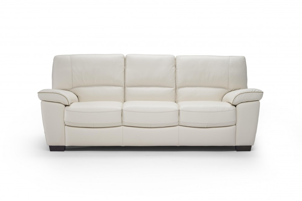Awesome Natuzzi Editions sofa