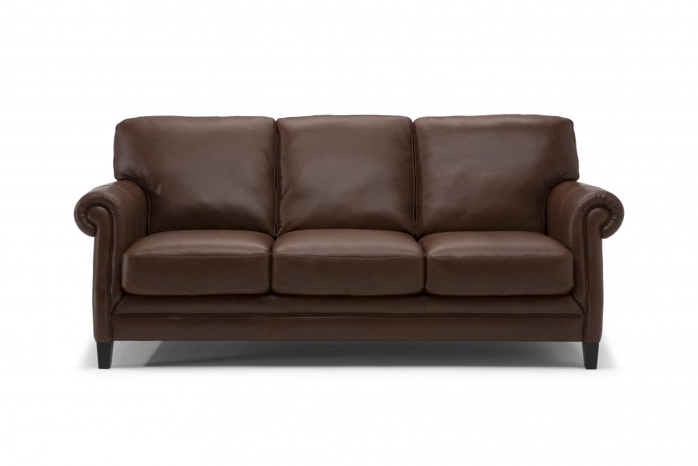 Contemporary Natuzzi Editions B927 Sofa Fresh - Beautiful natuzzi editions sofa Contemporary