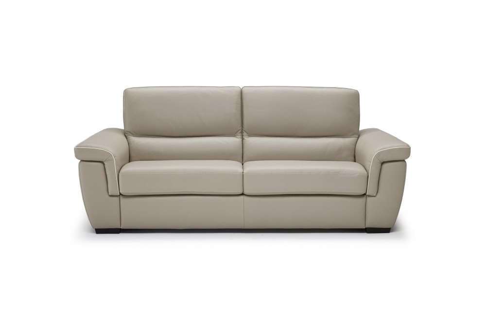 Simple Elegant Natuzzi Editions B933 Sofa Pictures - Lovely natuzzi editions sofa Photo