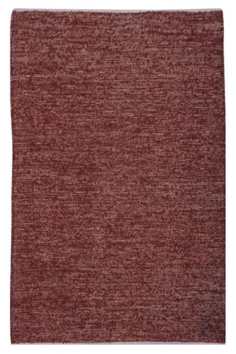 Taiki - Brown - Large Rug