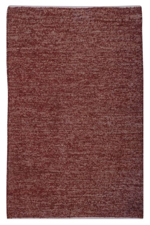 Taiki - Brown - Medium Rug