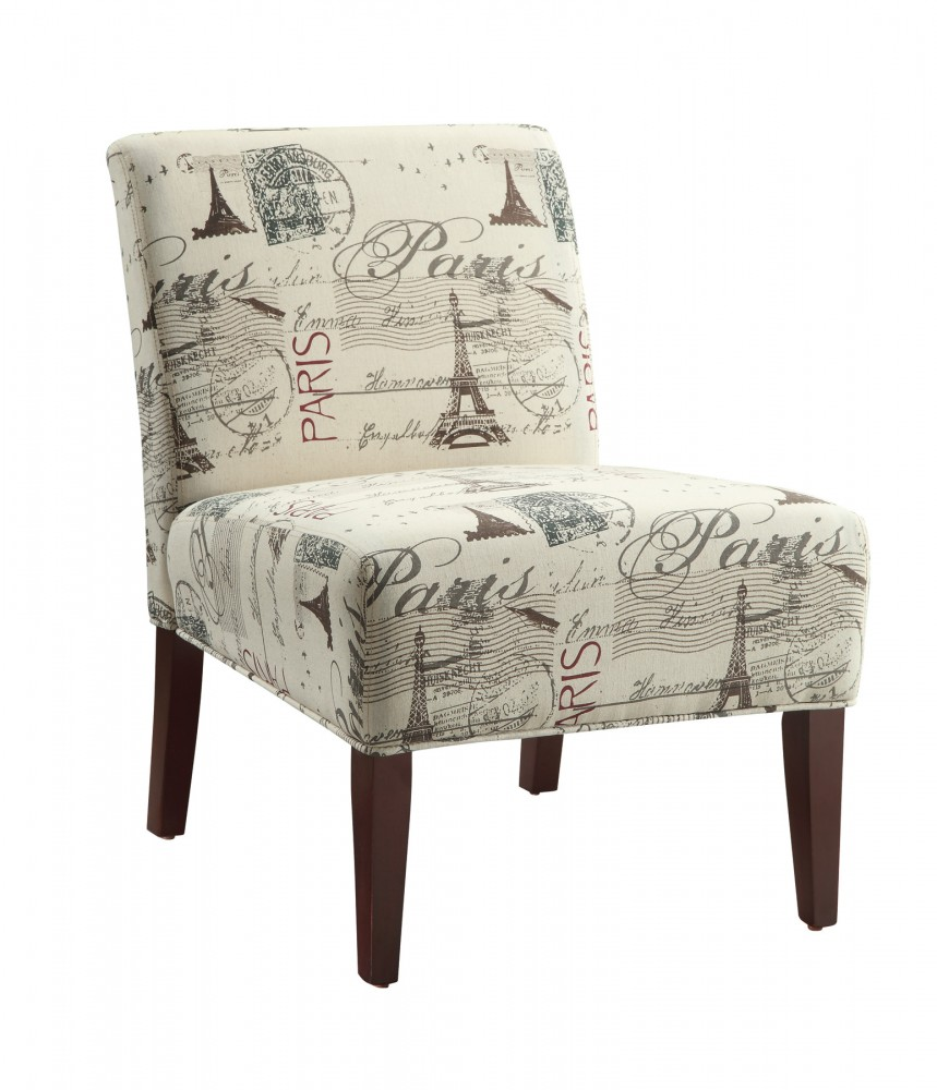 Accent Chair - 902192