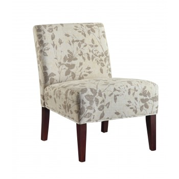 Accent Chair - 902194