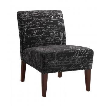 Accent Chair - 902197