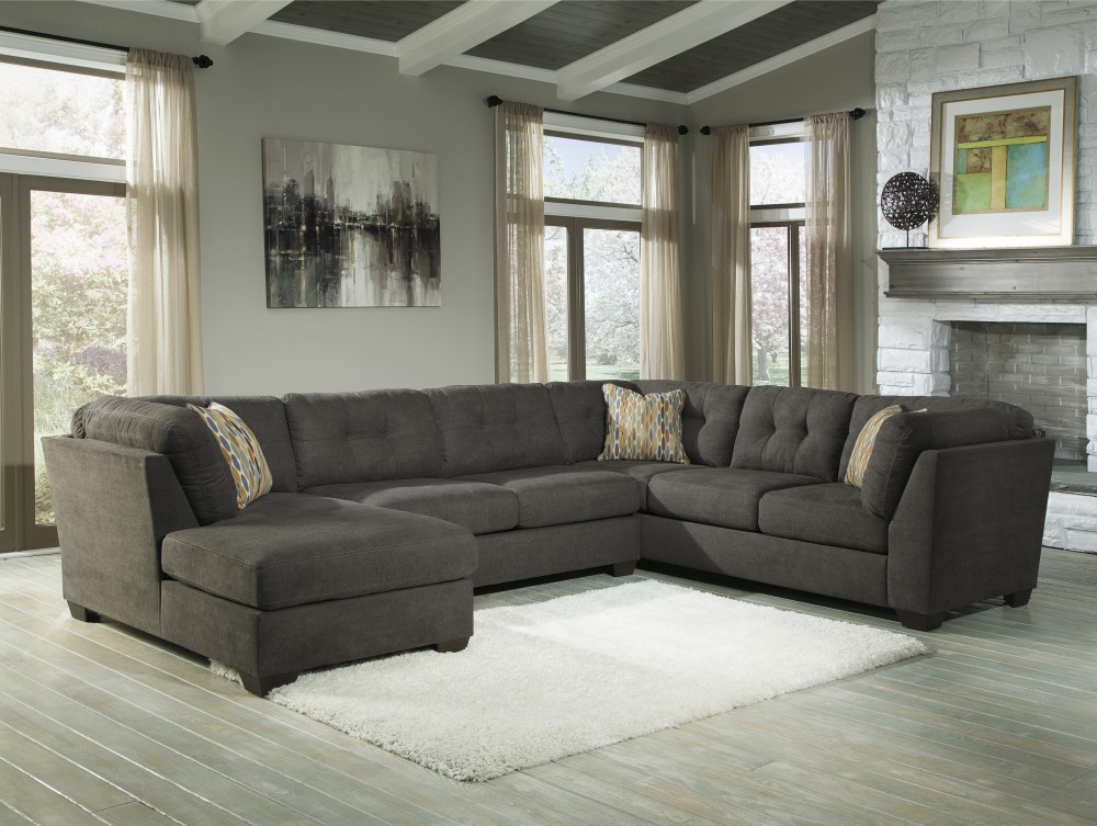 delta furniture company