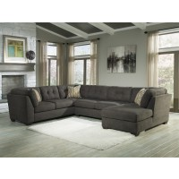 Living Room Sets  & Sectionals