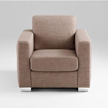 Echo Chair Grey