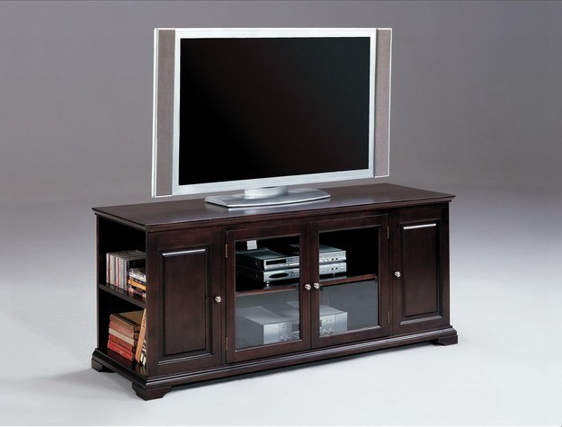 Harris Tv Stand