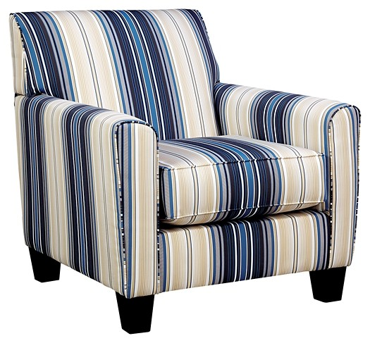 from nobg htm blue homelegance furniture chair accent arles coleman