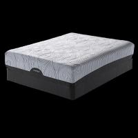 SERTA iComfort® Savant EverFeel™ Plush