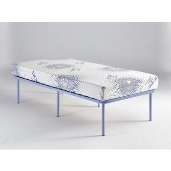 A Hope To Dream - White - Twin Mattress Bedding Set 4/CN