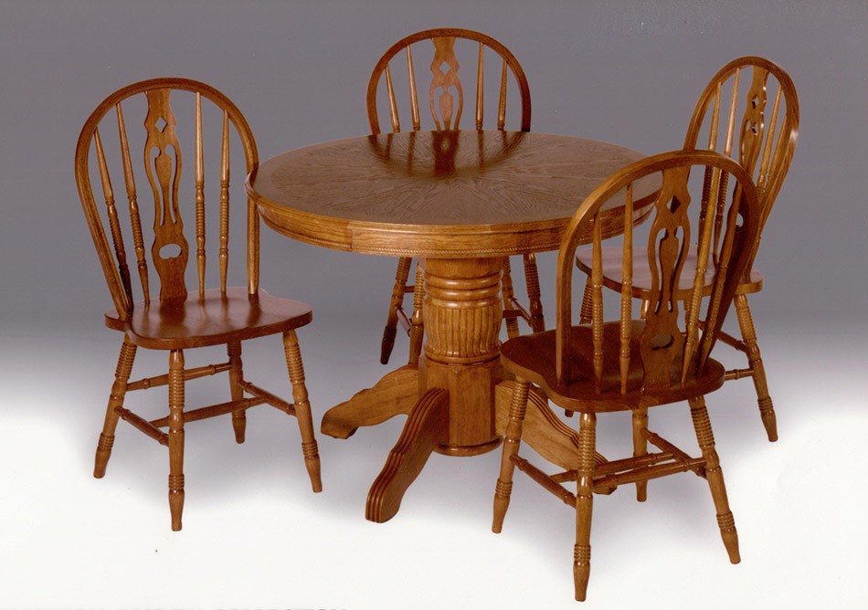 ... Round Table Top. KITH FURNITURE 42