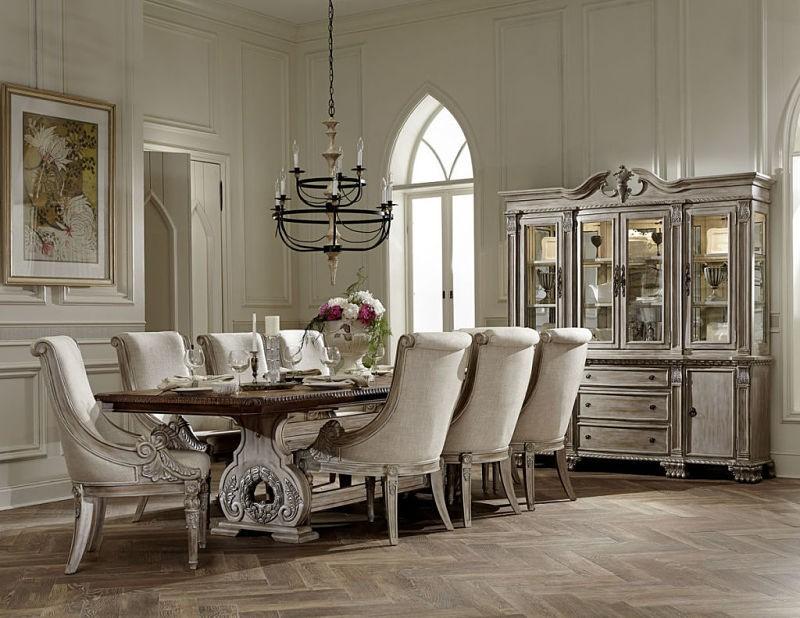 Florentina Dining Set