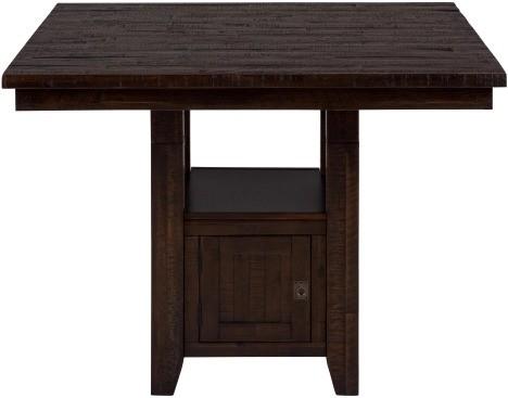 Kona Grove Counter Height Table