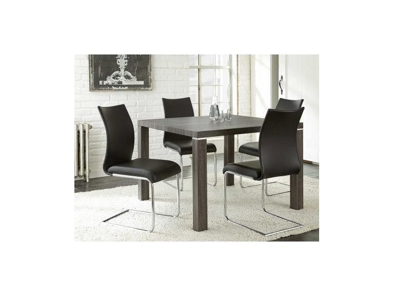 Randall Dining Room Table