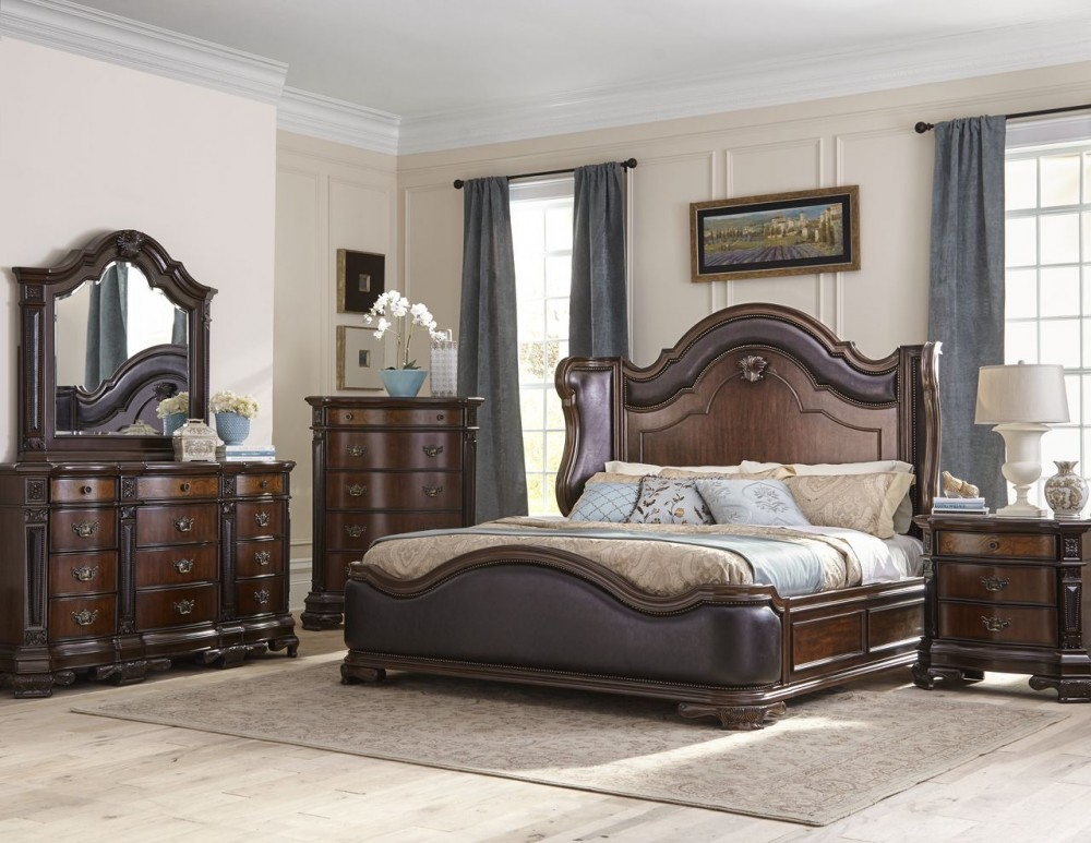 tufted bedroom of fresh best leather smart ideas set sets marble top lovely furniture asioub