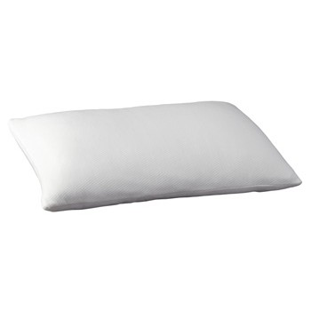 Promotional - White - Memory Foam Pillow