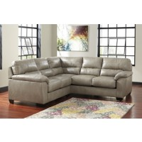 Parkstown-Pebble-Sectional