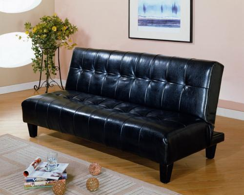 Marco Adjustable Sofa