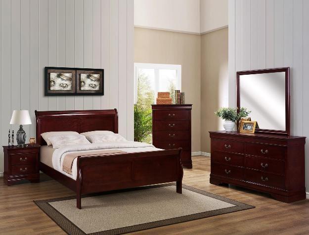 crown mark b3800 queen bedroom suite  b3800  bedroom