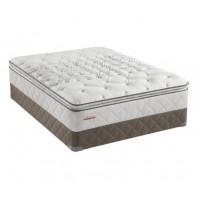 King Sealy Basic Pillow Top