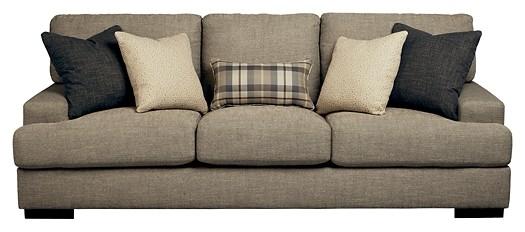 Austwell - Lead - Sofa