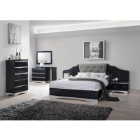 Discount Bedroom Sets - Price Busters - Maryland