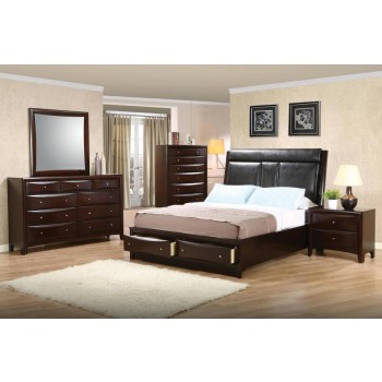 price busters bedroom sets q 5pc set q bed ns dr mr ch 200419q s5 bedroom sets 16801