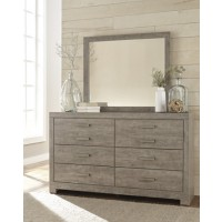 Culverbach Bedroom Mirror