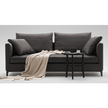 Crescent Sectional