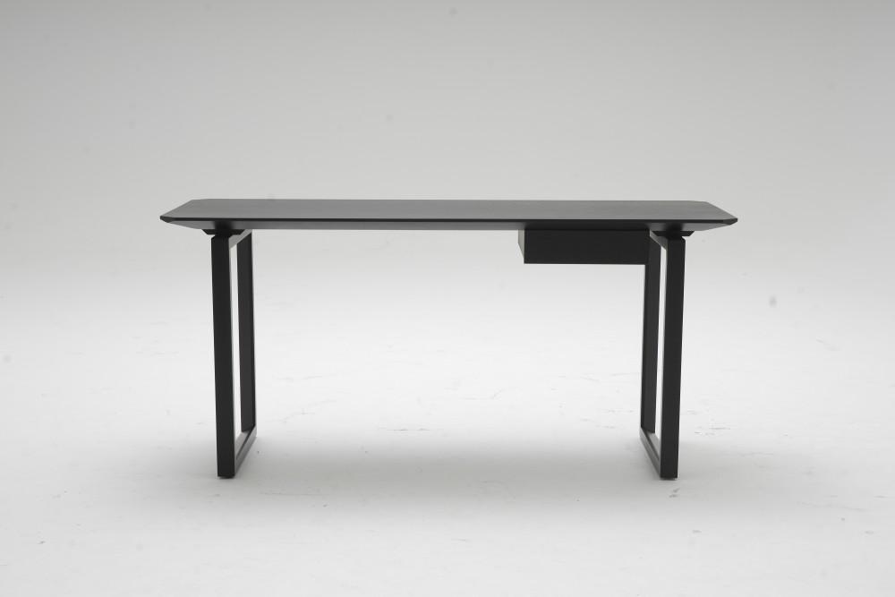 Verge Desk