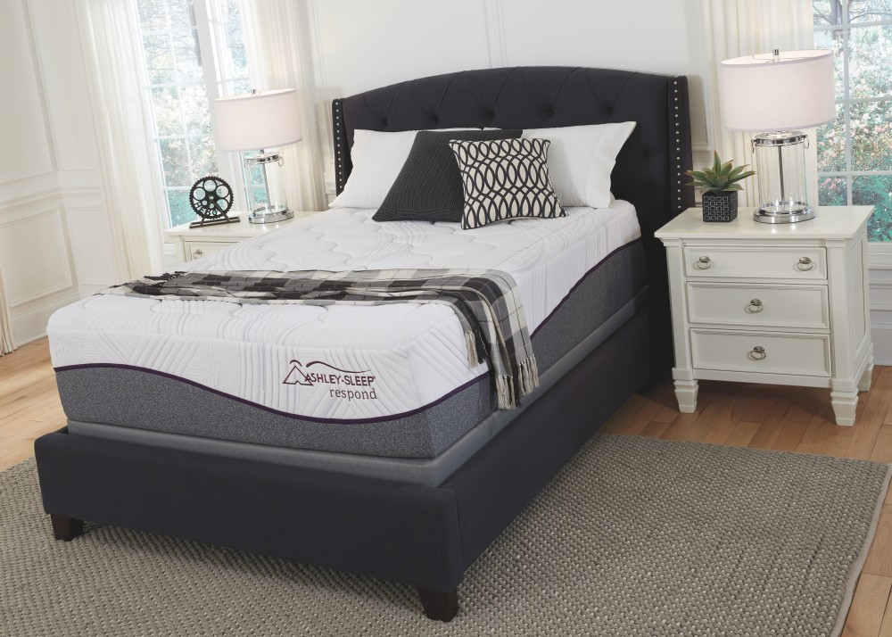 memory foam white california king mattress click to expand 16 16 - California King Memory Foam Mattress