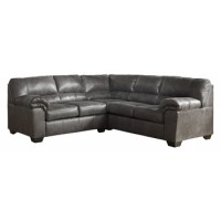 Bladen Right-Arm Facing Sofa
