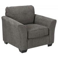 Brise - Slate - Chair