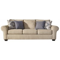 Denitasse - Parchment - Sofa