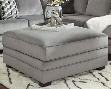 Bicknell Left-Arm Facing Sofa with Corner Wedge