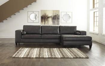 Nokomis Left-Arm Facing Sofa