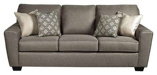 Calicho Cashmere Sofa 9120238 Sofas Price Busters Furniture