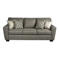 Calicho - Cashmere - Sofa