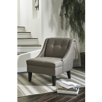 Calicho - Cashmere - Accent Chair