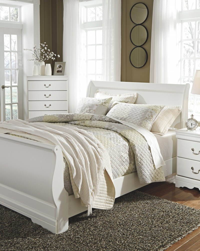 headboard product buy set direct sleigh alea bedroom ashley twin online full