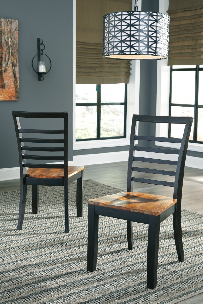 https://s3.amazonaws.com/furniture.retailcatalog.us/products/2277484/large/d645-01.jpg