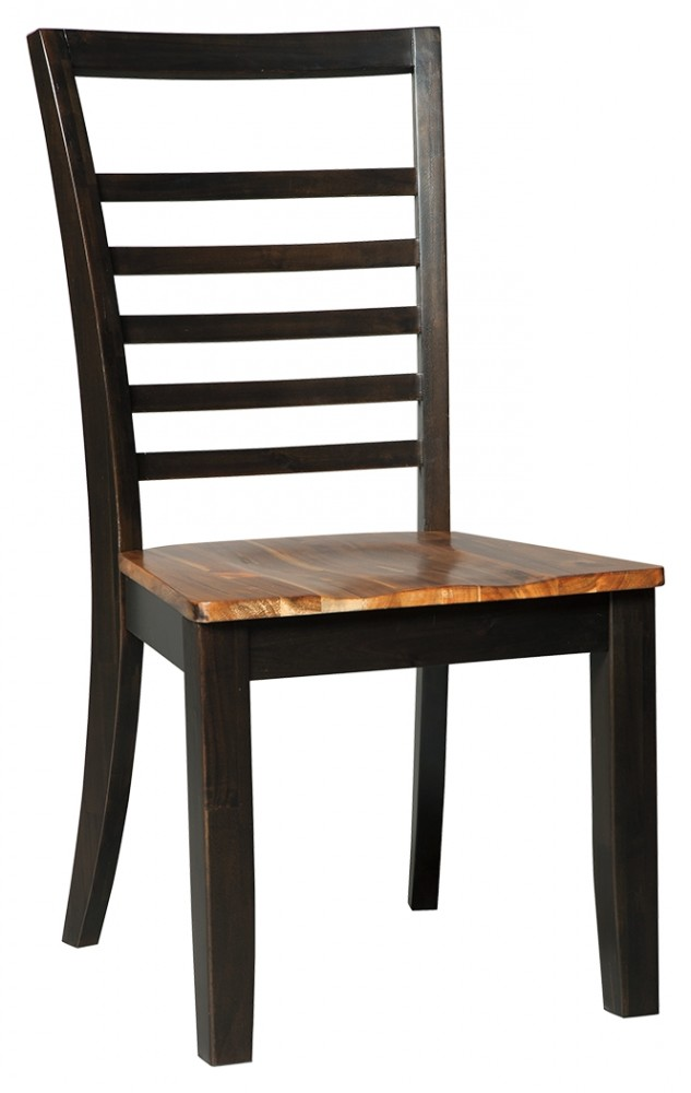 Fresh Quinley New Design - Best of brown dining chairs New