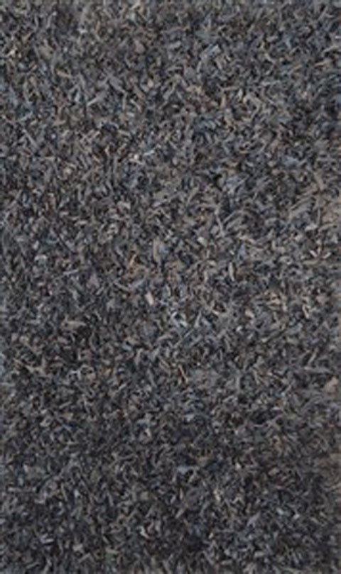 Frere - Brown - Medium Rug
