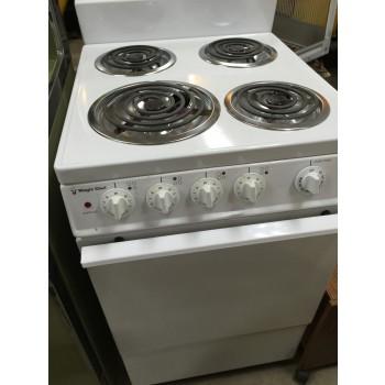 Magic Chef Electric Range