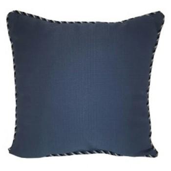 Perrin - Blue - Pillow